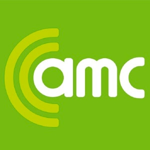 AMC | TMOBILE