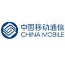PEOPLES - CHINA MOBILE