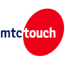 MTC - TOUCH