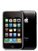 iPhone 3G