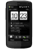 TOUCH HD T8285 Blackstone