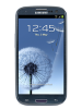 T-Mobile Galaxy S3