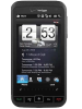 Touch Diamond 2 CDMA