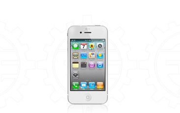 Australia Telstra iPhone 4 8GB Unlock