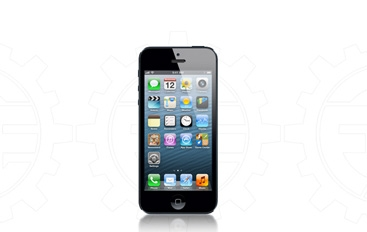 Worldwide iPhone 5 Unlock