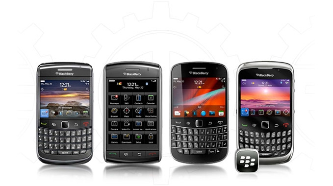 Blackberry MEP-04104-009 Unlock Codes