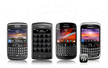 Blackberry MEP-04598-007 Unlock Codes