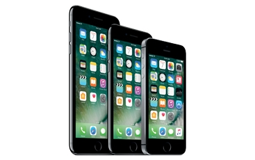 Apple iPhone GSX Informe Completo
