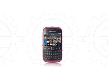 Blackberry 9320 Unlock Codes