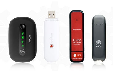 HUAWEI MODEM | ROUTER New Algo Unlock Codes