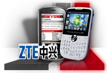 ZTE R3100 | Orange Hollywood | T-Mobile Beat Unlock Codes