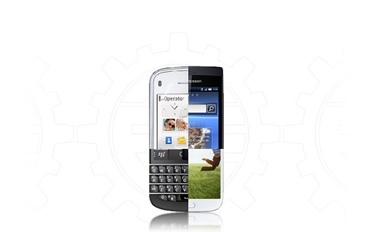 Worldwide Generic Block | Unblock | Barred Check