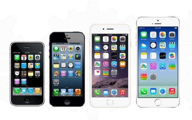 iCloud Clean | Lost Imei Check