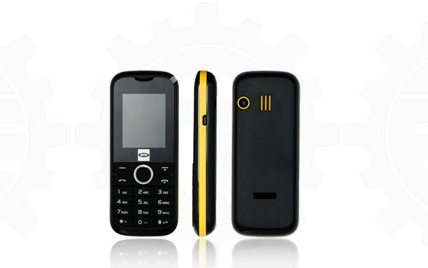 MTN C270 UNLOCK CODES BY IMEI