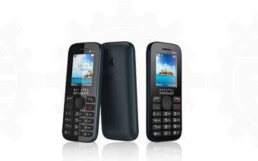 ALCATEL 2052 UNLOCK BY IMEI