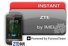 ZTE Calculator