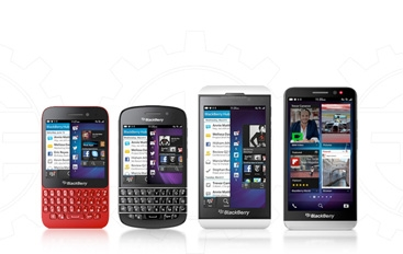 Blackberry Q10 Q5 Z10 Z30 Unlock Codes